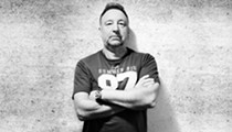 Peter Hook Knows Why Joy Division and New Order Still Resonate