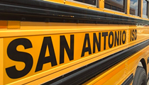 5 Takeaways from SAISD's Monday Board Meeting/Standoff