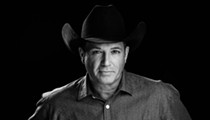 Tracy Byrd In Concert