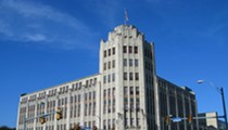 Hearst Havoc: <i>San Antonio Express-News</i>' Owner Continues Slashing Newsroom Jobs