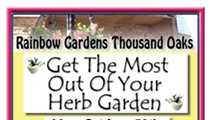 Get The Most Out Of Your Herb Garden