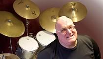Cpt. Kirk Covington Quintet