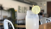 Cool Off with These Refreshing Drinks at San Antonio Coffee Shops