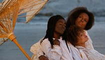 Texas Public Radio Screening Iconic 1991 Film <i>Daughters of the Dust</i>