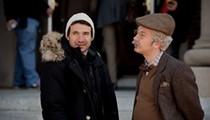 Filmmaker Bart Layton Presents <i>American Animals</i> as a Unique, Genre-Bending Heist Movie