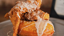 Popular Austin Donut Spot Announces San Antonio Location