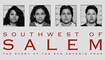 <em>Southwest of Salem: The Story of the San Antonio Four</em>