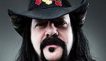 Drummer Vinnie Paul of Pantera Has Died