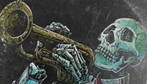 Third Root Drops New Track with Grammy Award Winners Grupo Fantasma