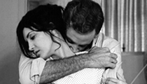 Head to the Bijou for Screening of Cuban Classic <i>Memories of Underdevelopment</i>