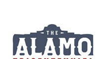 Alamo Tricentennial Lunch and Lecture: David Crockett