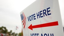 National Report Calls Out the State of Texas for Failing to Increase Voter Participation