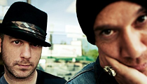 She Wants Revenge and Mykki Blanco to Rock Paper Tiger This Fall