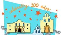 World Heritage Festival Mission Pachanga