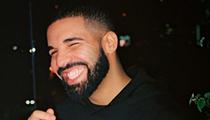 Drake Says Goodbye to DeMar DeRozan, Welcomes New Bestie Kawhi Leonard