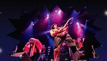 Vht- Tribute to Van Halen