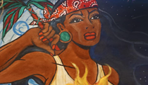 San Antonio Artists to Celebrating Rasquachismo in LGBT-friendly Exhibition Opening This Weekend
