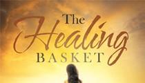 The Healing Basket