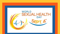 World Sexual Health Day: Your Questions Answered