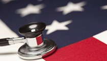 Study Finds Texans Most Uninsured in the Country