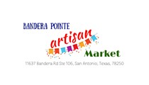 Bandera Point Artisan Market