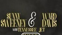 Sunny Sweeney, Ward Davis