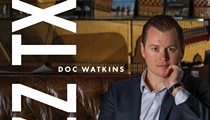 The Doc Watkins Orchestra
