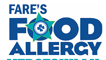 Food Allergy Research & Education's Heroes Walk