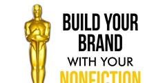 Build Your Brand With Your Nonfiction Book Dinner and Discussion
