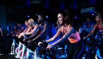 JoyRide Texas Cycling Studio, with Two San Antonio Locations, Has a Workout for Everyone