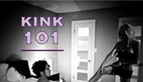 Kink 101