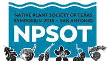 2018 Native Plant Society of Texas Annual Fall Symposium: A Meander Through The Native Plant Communities