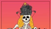 Mod Sun - Smile Machine Tour