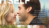 Screening of LIFE ITSELF Film