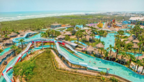 The Best Waterpark in the World is in Texas