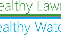 Healthy Lawns, Healthy Waters Presents Turf Management Training in San Antonio