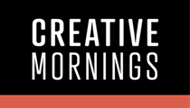 CreativeMornings - Chaos