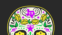 Day of the Dead in Texas - Lunch Lecture