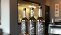 Artisan on Alamo Distillery Adds Bourbon to Lineup