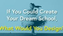 Design a School Workshop