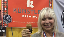 Two San Antonio Breweries Bring the Heat at The Great American Beer Festival