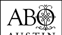 """Austin Baroque Orchestra & Chorus presents """"España Antigua, Nueva España"""""""