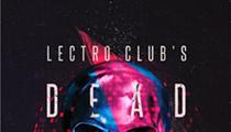 LectroClub's Dead Disco