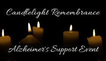 Candlelight Remembrance