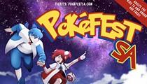 PokéFest SA