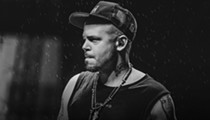 Acclaimed Latin Rapper Residente Ready to Wow San Antonio