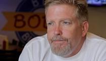 Owner of Big Bob's Burgers Has Passed Away