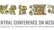 9th Annual South-Central Conference on Mesoamerica