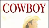 Bob Holt's Cowboy