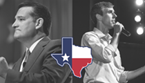 Down to the Wire: Beto O'Rourke and Gina Ortiz Jones Remain the Underdogs, But Their Close Campaigns Suggest Texas' Politics Are Changing